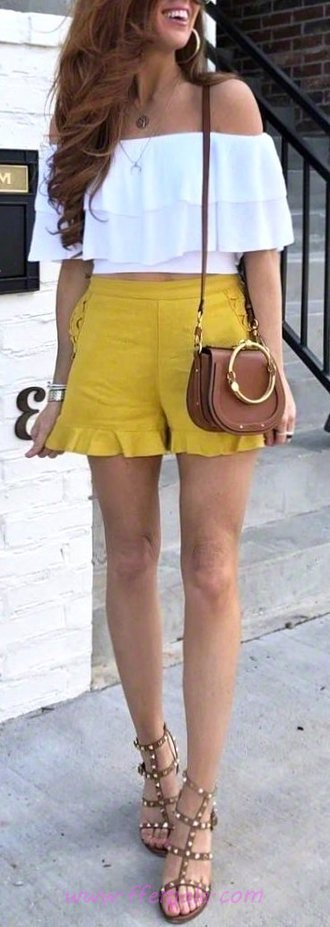 Awesome Shiny Summer Month - getthelook, popular, clothing, attractive