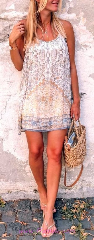 Awesome Shiny Summer Season Design - clothes, charming, outerwear, getthelook