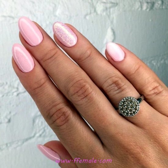 Awesome Stately Nail Trend - design, clever, nails, nailstyle