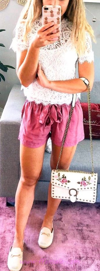 Awesome & Super Hot Day Goods - charming, women, popular, dressy