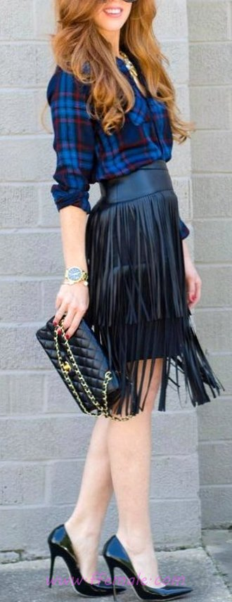 Beautiful And So Pretty Summer Season Pieces - posing, trendy, getthelook