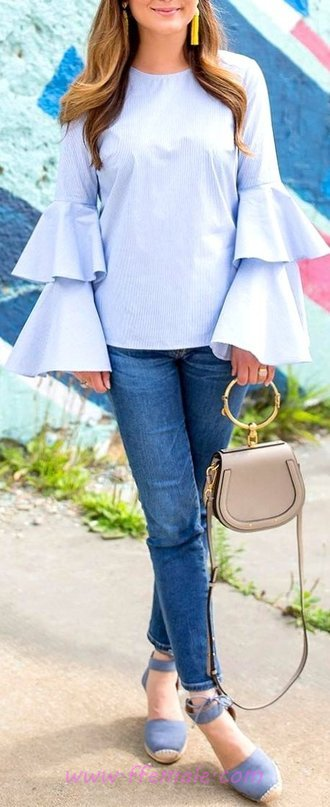Beautiful Super Sunny Day Things - trending, outfits, attractive, dressy