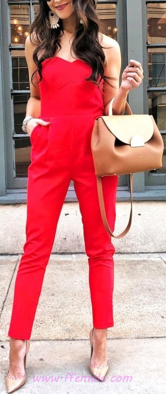 Beautiful & Trendy Hot Day Fashion - trendy, thecollection, graceful, adorable