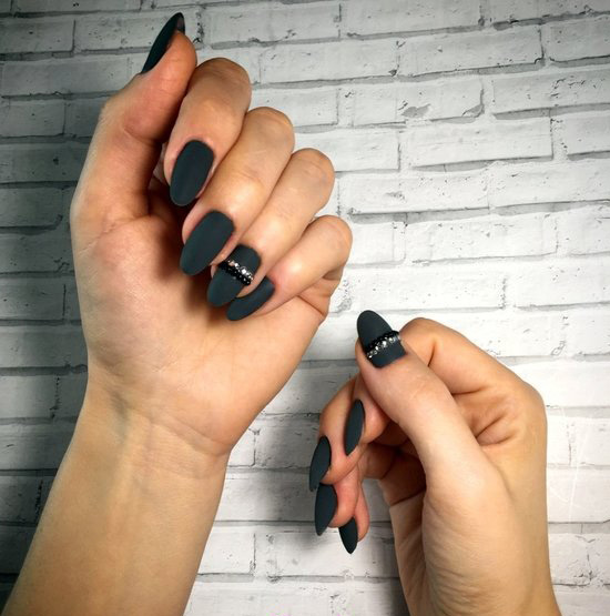 Best And Unique Gel Nail - naildesigns, nail, design, sexy