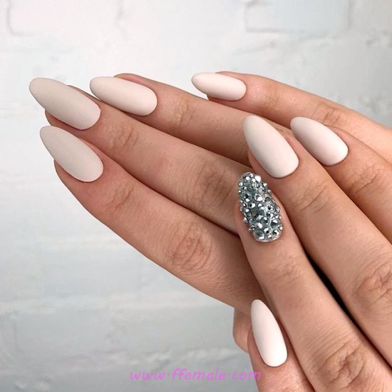 Birthday And Loveable American Gel Nails Art Design - selection, nailstyle, nail, art