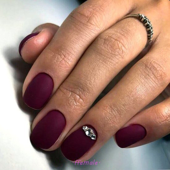 Ceremonial & Neat Art Design - clever, nails, weekend, loveable