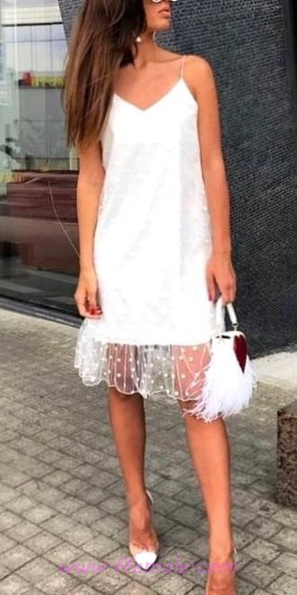 Classic And So Sweet Summer Month Design - getthelook, street, cool, clothes