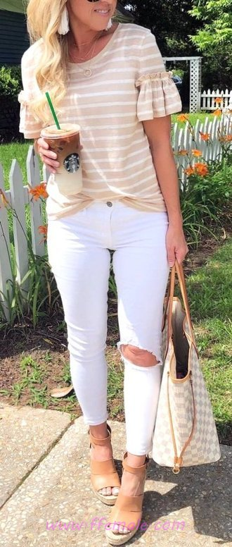 Classic And So Top Sunny Clothes - fancy, popular, clothing