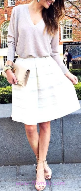 Classic Perfect Sunny Dress - dressy, fashionable, thecollection, lifestyle