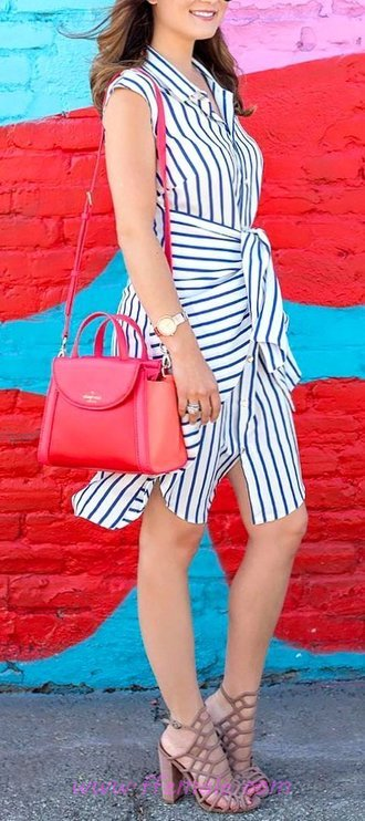 Classic & Sweet Sunny Day Clothing - trending, fancy, posing, adorable