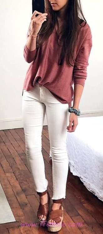 Comfortable And So Lovely Summer Time Goods - clothing, adorable, graceful, thecollection