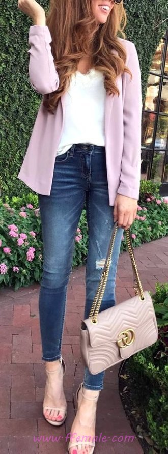 Comfortable Handsome Sunny Day Outfit - getthelook, cool, elegance, street