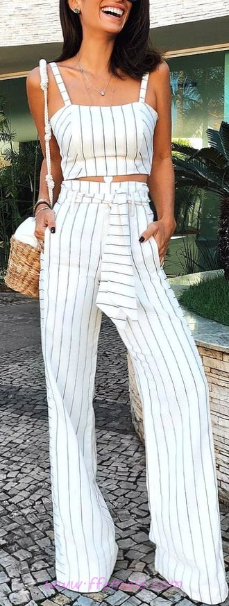 Comfortable Perfect Summer Month Design And Style - charming, fashionmodel, graceful, thecollection
