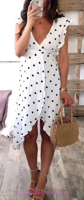 Comfortable Perfect Warm Day Design - outfits, trending, modern, adorable