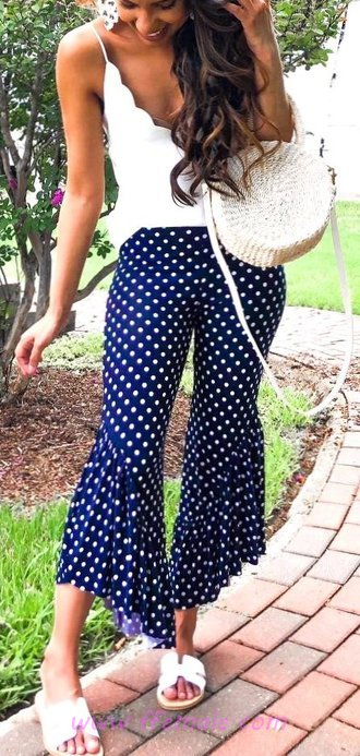 Comfortable & Super Summer Month Items - fancy, female, ideas, wearing