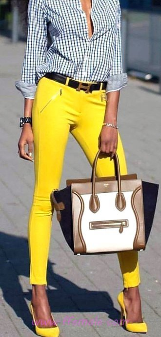 Cute And Adorable Summer Season Things - trending, flashy, thecollection