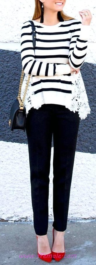 Cute And So Elegant Summer Time Outfits - outerwear, dressy, stylish, ideas