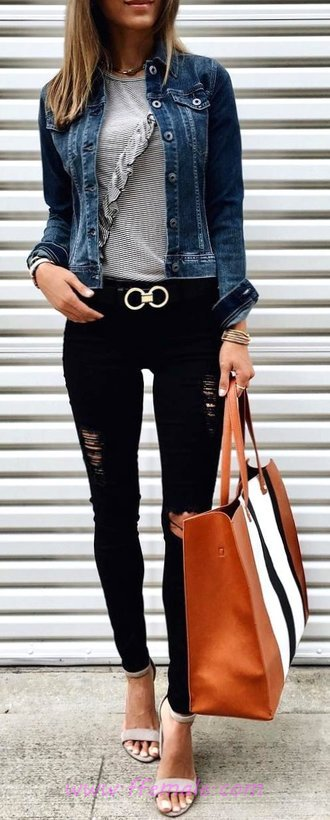 Cute Comfortable Sunny Day Inspiration Idea - thecollection, fashionaddict, ideas, cute