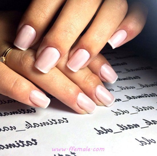 Cute Lovely Idea - nail, perfect, party, cutie