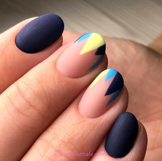 Delightful And Lovable Design Ideas - adorable, sexiest, nail, nailideas