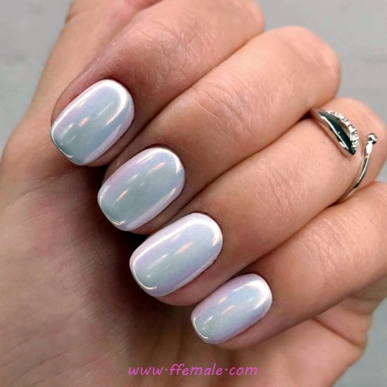 Dream & Sexy Nail Art Design - sexiest, nailstyle, nail, graceful