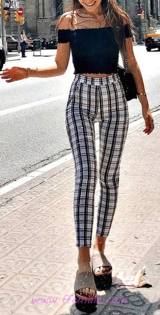 Extremely Cute And Awesome Hot Day Style - fancy, clothes, photoshoot