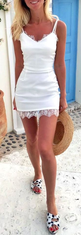 Extremely Cute & Glamour Sunny Design And Style - ideas, fancy, trending, popular