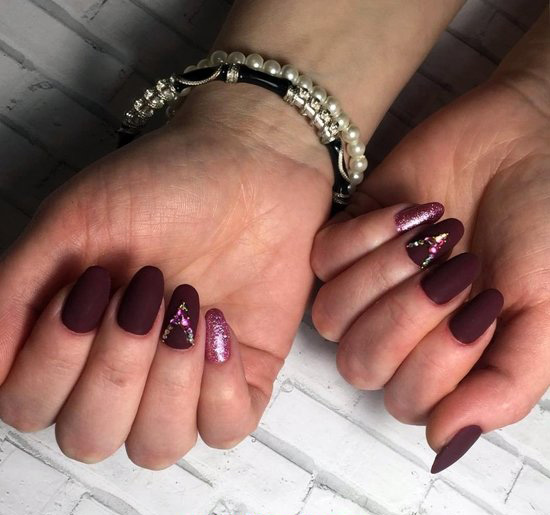 Fantastic & Orderly Gel Manicure Art Design - nailtech, furnished, cool, nails
