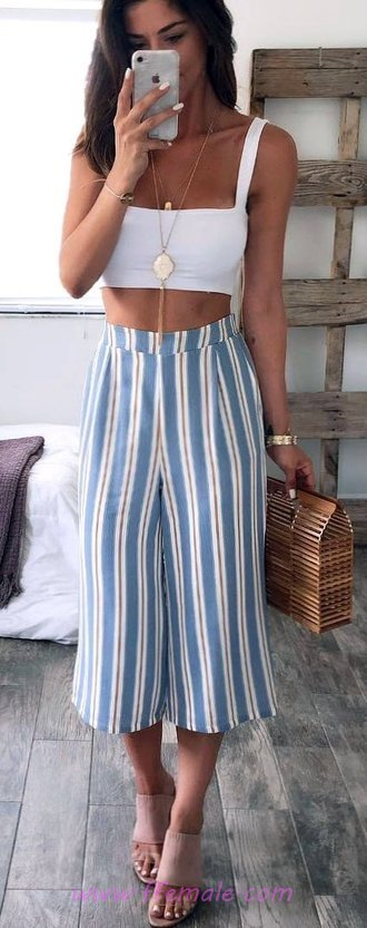 Fashionable And So Top Sunny Dress - outfits, lifestyle, modern, clothes