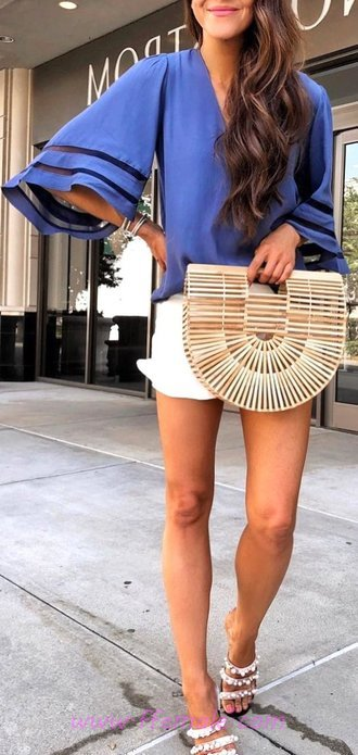 Glamour And So Extremely Cute Summer Time Things - elegant, cute, outerwear