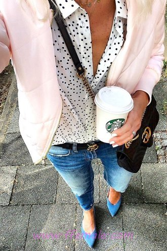 Glamour Super Style - outerwear, elegance, cute