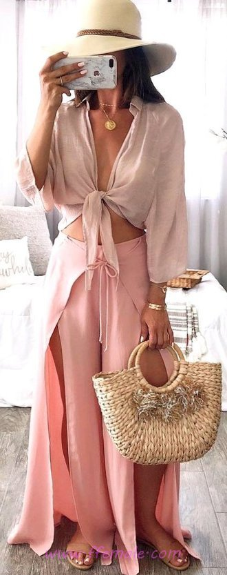 Lovely And Attractive Summer Inspiration Idea - clothing, adorable, getthelook, outerwear
