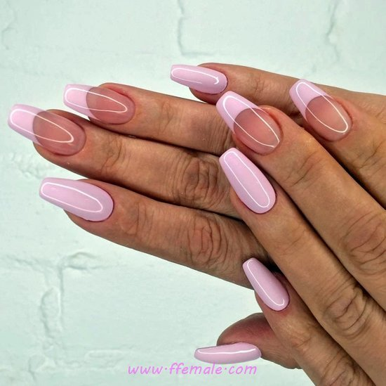 Lovely And Best Art Design - fashionable, awesome, loveable, nail