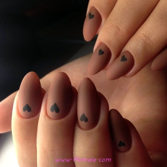 My Birthday And Professionail Manicure Ideas - sexy, beautytips, naildesign, nails