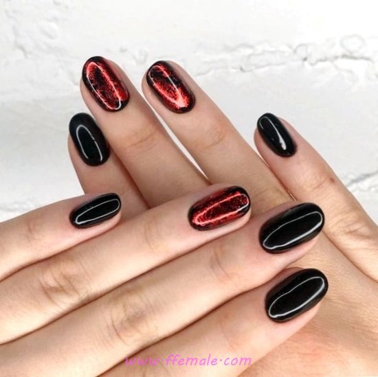 My Creative & Super Acrylic Nail Design - nails, gelnails, best, furnished