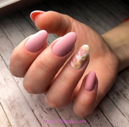 My Easy Cutie Gel Nails Ideas - fashion, party, nailart, nailidea