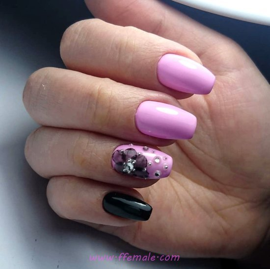 My Elegant Manicure - beautiful, hilarious, lovable, nails