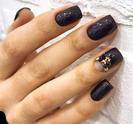 My Fashion Inspirational Design Ideas - cute, nails, sexy, handsome