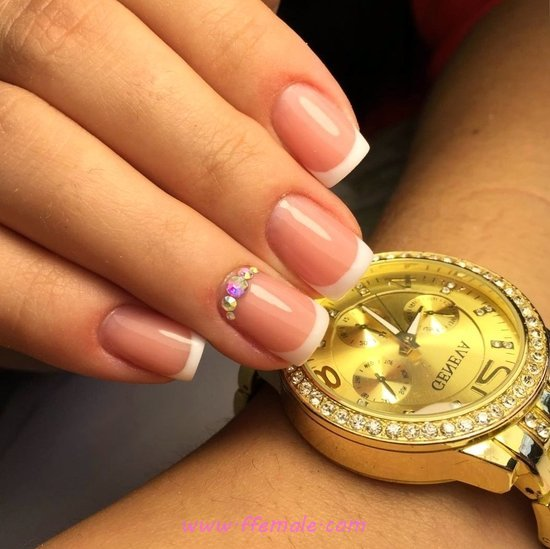My Fashionable & Top Design Ideas - nail, getnails, star, sexiest, cool