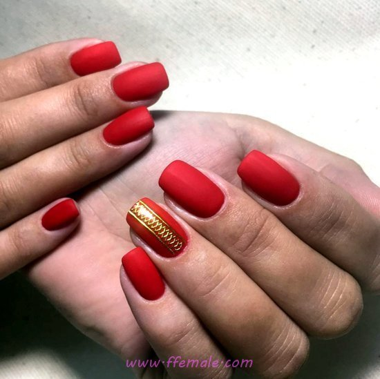 My Gorgeous & Awesome Manicure Art - glamour, nail, love, star, dreamy