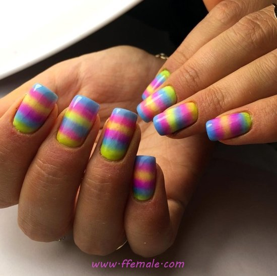 My Pretty And Ceremonial - nail, loveable, beauty, glamour, cute