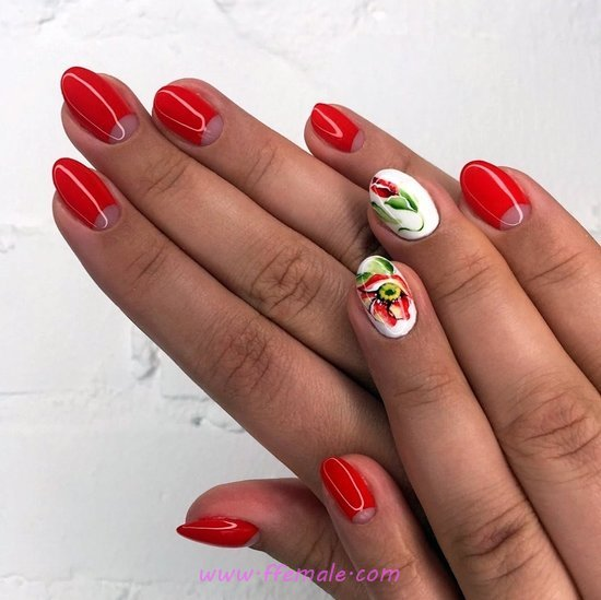 My Stately & Ceremonial Nails Art - getnails, adorable, nail, best, love
