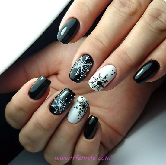 Orderly Fashionable American Art Ideas - graceful, loveable, design, nails