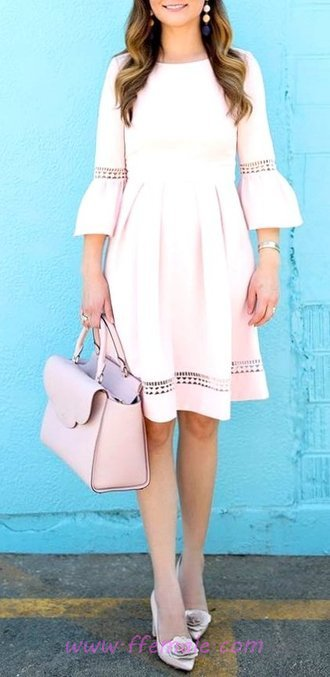 Perfect And So Beautiful Hot Day Stuff - graceful, cool, fashionaddict, outerwear