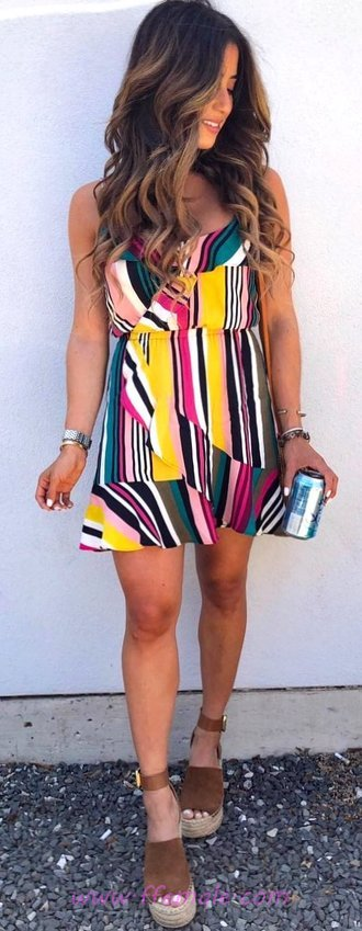 Perfect Fashionable Sunny Clothing - street, fancy, trendsetter, charming