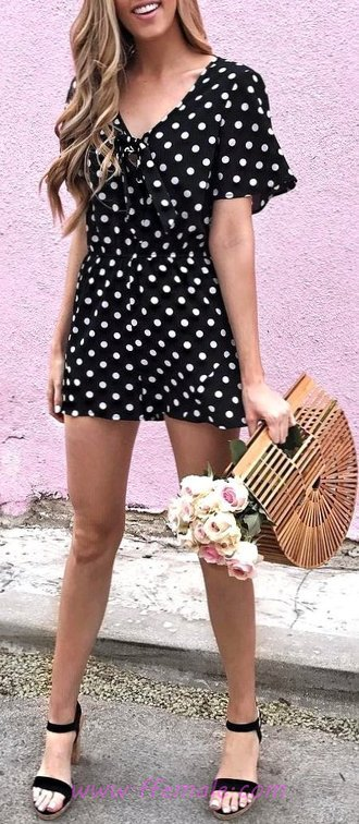 Pretty And Glamour Sunny Items - clothing, inspiration, cute, posing