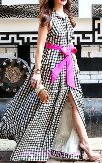 Pretty Elegant Summer Month Outfits - wearing, modern, fashionmodel, adorable