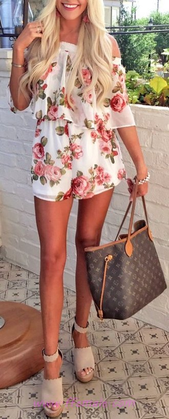 Shiny And So Adorable Outfits - clothing, graceful, sweet, inspiration