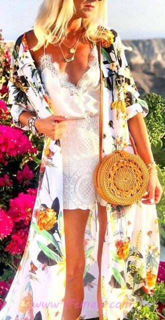 Shiny And So Classic Summer Time Design - clothing, cute, cool, popular
