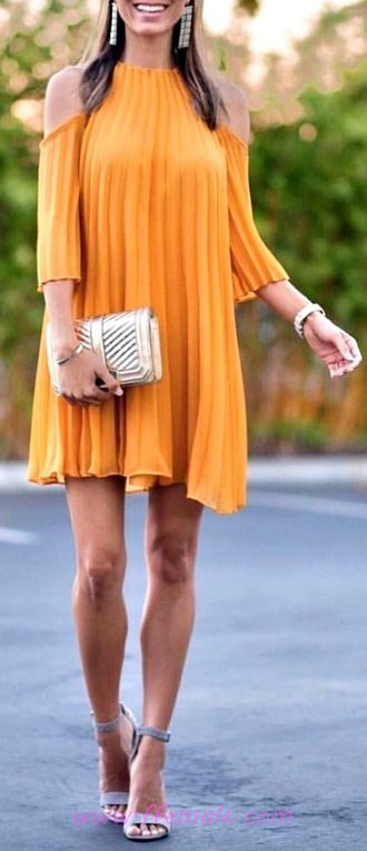 Super And Awesome Summer Month Design - ideas, getthelook, elegance, posing